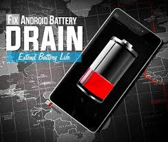android battery 9 best ways to fix android battery drain issues 2018 android