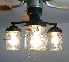 drum pendant chandelier 87 remarkable ceiling fan with