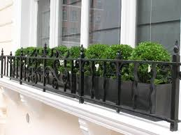 Metal Window Boxes For Plants - 1305 best gardens images on pinterest gardens landscaping and