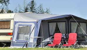 Buy Caravan Awning Caravan Awnings Jpg