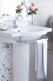 best 20 modern bathroom faucets ideas on pinterest midcentury
