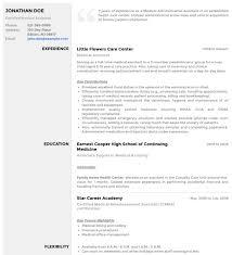 cv resume template resume template maker cv resume