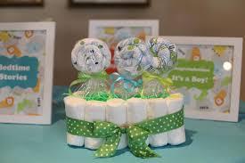 centro de mesa baby shower archivos lacelebracion com