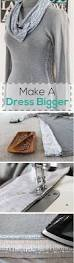 best 25 a dress ideas only on pinterest dress clothes the
