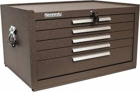 kennedy 8 drawer roller cabinet kennedy 5 drawer storage mscdirect com