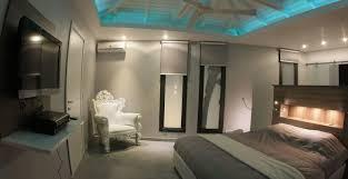 ceiling sensational white led ceiling lights great white ceiling