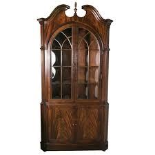 Wood Cabinet Glass Doors by Kitchen Kitchen Glass Cabinet Buy Cabinet Doors Shaker Style