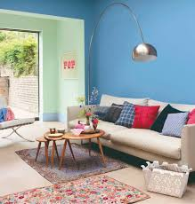 dulux paint colours for bedrooms 2017 centerfordemocracy org