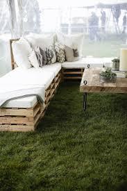 Walmart Canada Patio Furniture - patio furniture sale okc patio outdoor decoration