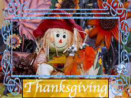 thanksgiving esl lesson and activities tpt