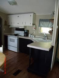 trailer home interior design single wide mobile home decorating ideas price list biz