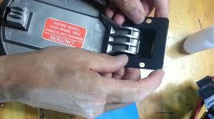 vt commodore doors u0026 door weather shield slimline ws h260sld
