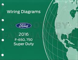 ford f650 wiring ford f f medium truck wiring diagram manual