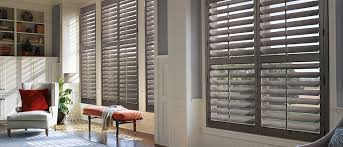 3 Day Blinds Repair Window Treatments Shades Shutters Blinds Sacramento Brentwood Ca