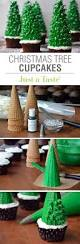 best 25 christmas tree cupcakes ideas on pinterest christmas