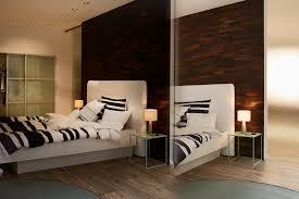 Schlafzimmer Lampe Led Dimmbar Dimmbare Led Lampen Die Richtige Wahl Von Leuchtmittel Trafo