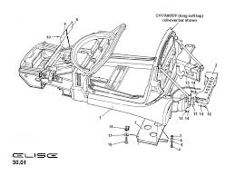 subaru wrx engine diagram lotus elise engine diagram wiring diagrams