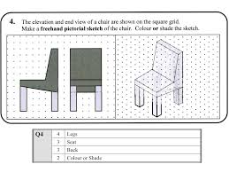 Transformations Geometry Worksheet A Isometric Technical Graphics
