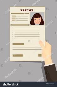 resume format for engineers freshers ecea 100 curriculum vitae resumes 16 how to write curriculum