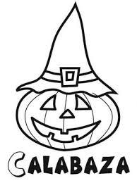 imagenes de halloween para imprimir y colorear dibujos para imprimir y colorear halloween pinterest dibujos