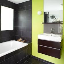 wohnideen farbe grn 105 wohnideen für badezimmer einrichtung stile farben deko