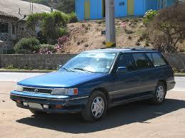 subaru wagon 2014 file subaru legacy 2 2 ls wagon 1990 14236779268 jpg wikimedia
