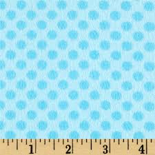 halloween fabric on sale turquoise cotton flannel fabric com