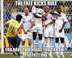 World Cup Memes - best world cup memes the internet has to offer 41 pics