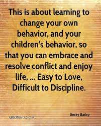 quote change embrace becky bailey quotes quotehd