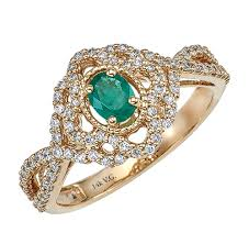 emerald jewelry rings images Roslyn family jewelers emerald jewelry jpg