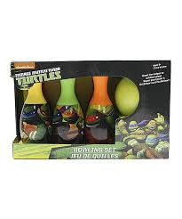 tmnt bowling educational toys recommend bowling