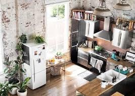moderniser sa cuisine 7 astuces pour moderniser sa cuisine