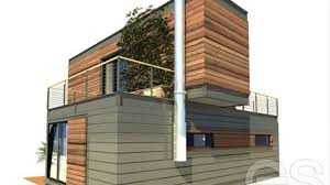 shipping container homes design plans youtube