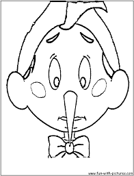 disney coloring pages free printable colouring pages
