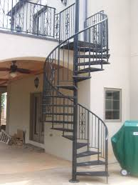 accessories attractive black iron hand rail for black iron steps