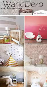 Wanddekoration Wohnzimmer Modern Moderne Wanddeko Aus Holz Im Rustikalen Stil Einrichtungen