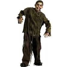 Scary Halloween Costumes Kids Boys 7 Zombie Halloween Costumes Boys Images