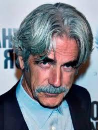 older men s hairstyles 2013 hairstyles for older men