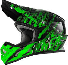cheapest motocross gear tods shoes factory price sale uk online shop oneal helmet