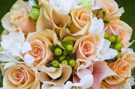 wedding flowers questions to ask four questions to ask your wedding florist wedding flowers
