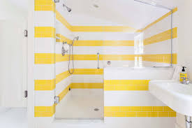 cape cod bathroom designs cape cod style cottage radiates with pops of sunshine yellow