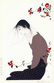 nakajima kiyoshi art pinterest art illustrations
