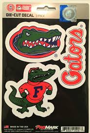 103 best florida gators images on pinterest gator football