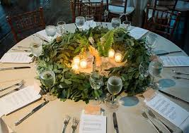 wedding table centerpiece 40 wedding table decor ideas you ll hi miss puff