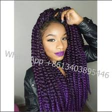 single braids justine hair braiding shop flickr ombre hair extensions for braids aliexpress ombre havana mambo twist