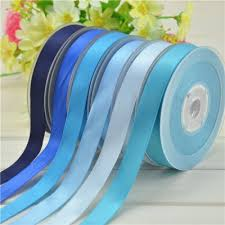 wholesale satin ribbon with cheap price and high quality our all
