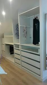 plan chambre ikea plan chambre avec salle de bain et dressing 14 adapter un