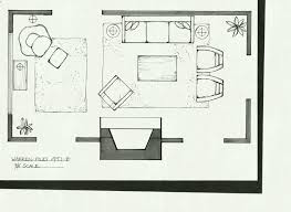 Design Your Own Living Room Layout | living room layout tool simple sketch furniture most design your