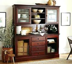 home interior catalog buffet cabinet ikea wooden buffet cabinet tucker buffet hutch