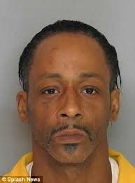Kat Williams Meme - katt williams grins in court as he is released on 500 bond after